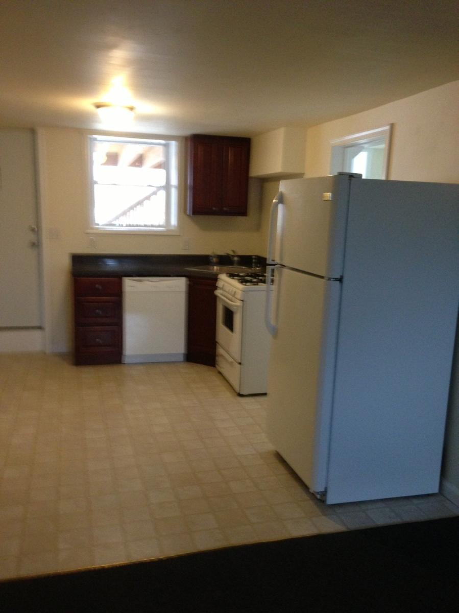 cheap 3 bedrooms for rent near me