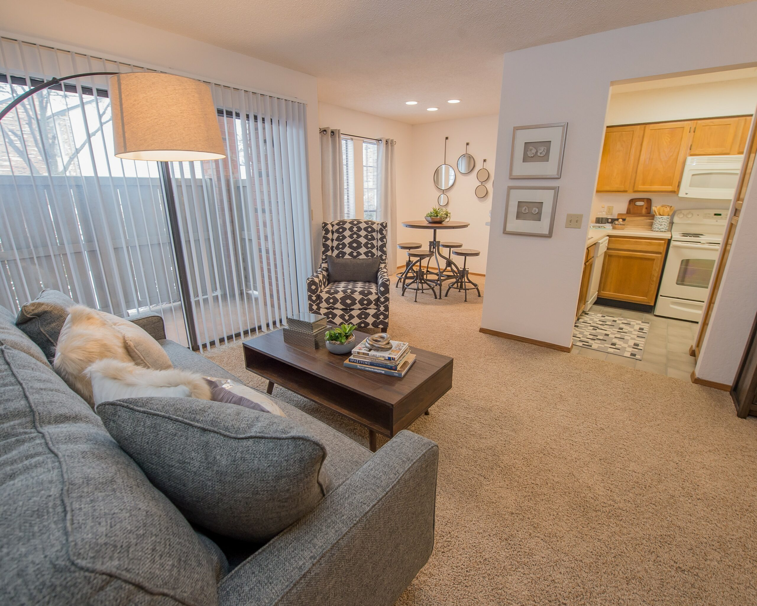 craigslist okc houses for rent by owner