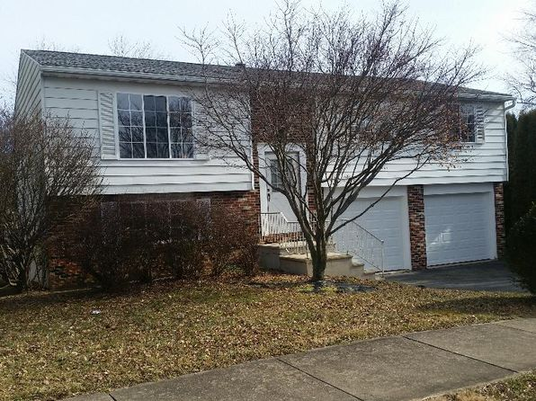 House for rent near me pet friendly