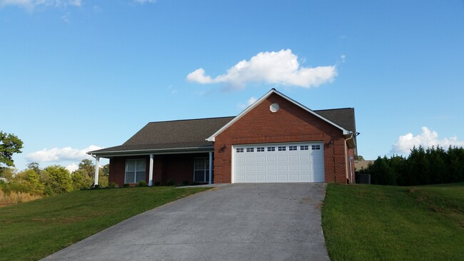 Houses for rent in maryville