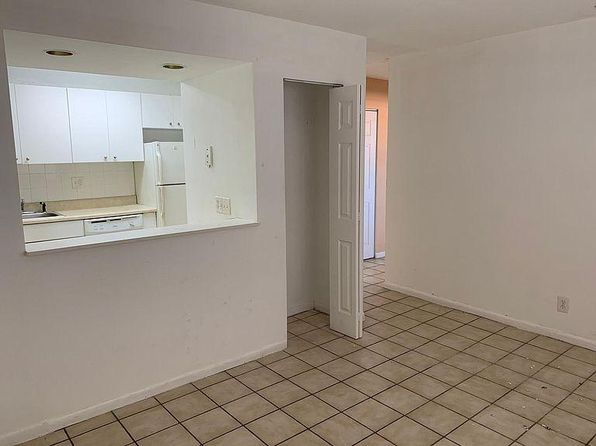 houses for rent near me pet friendly