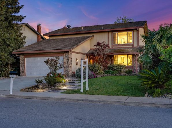Buy house in milpitas ca
