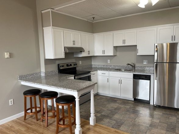 townhomes for sale peabody ma