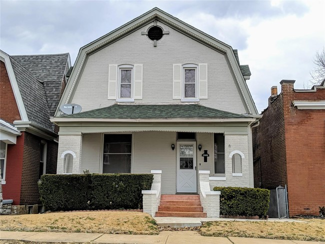 Cheap 3 Bedroom Houses For Rent Near Me
