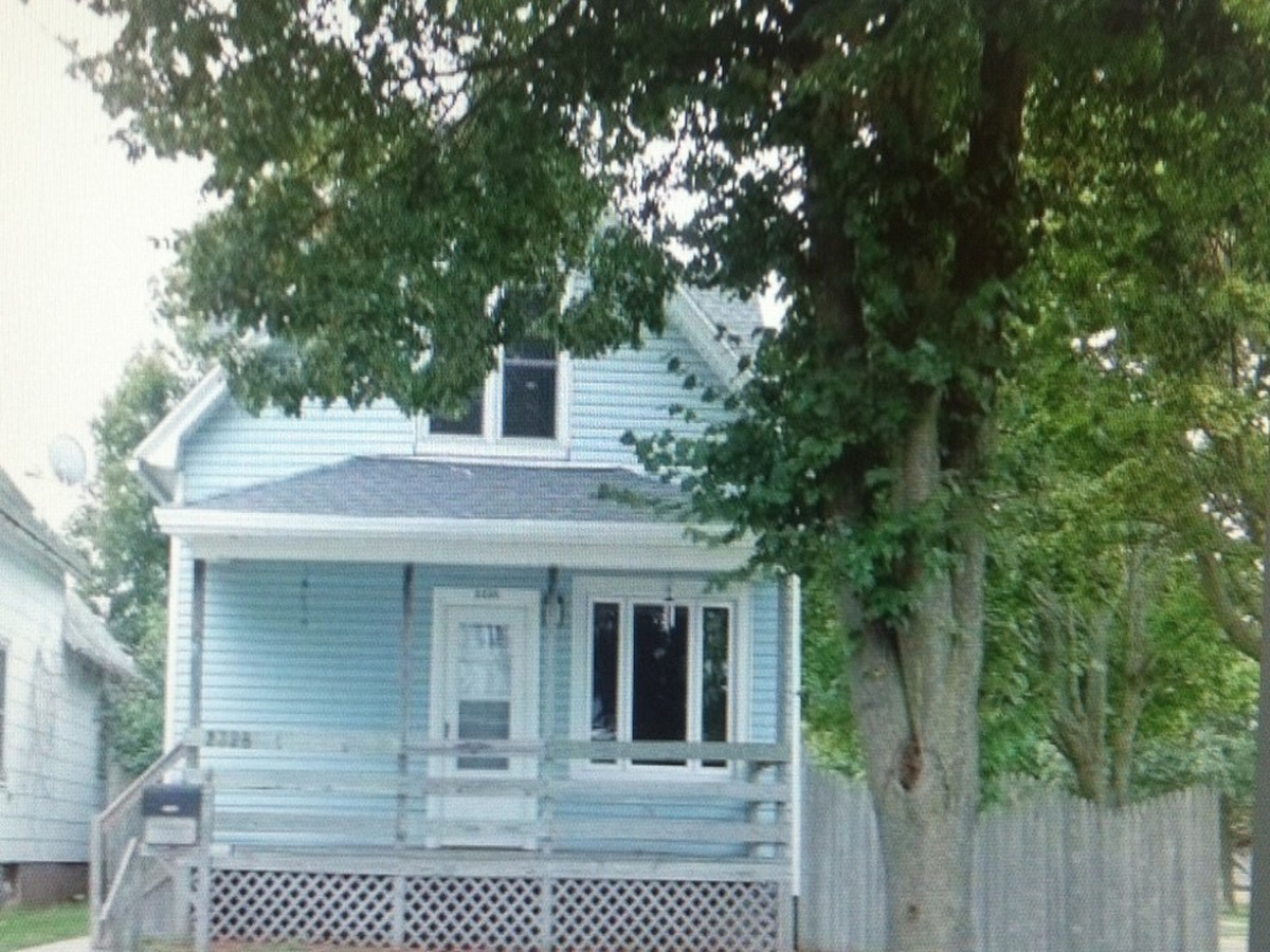 Houses For Rent In Jackson Ms