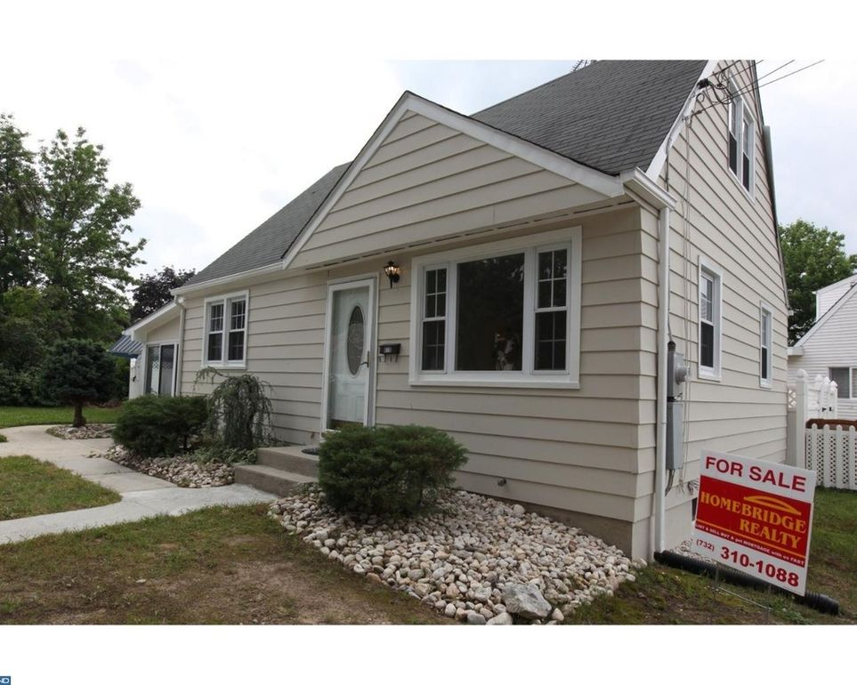 Houses For Rent In St Catharines