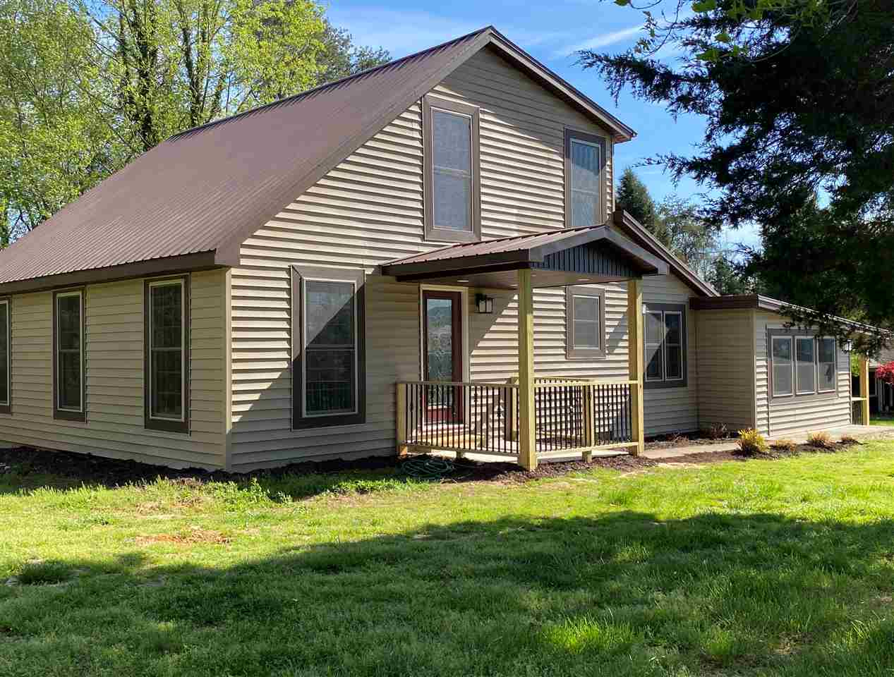 Houses For Sale In Levittown Pa