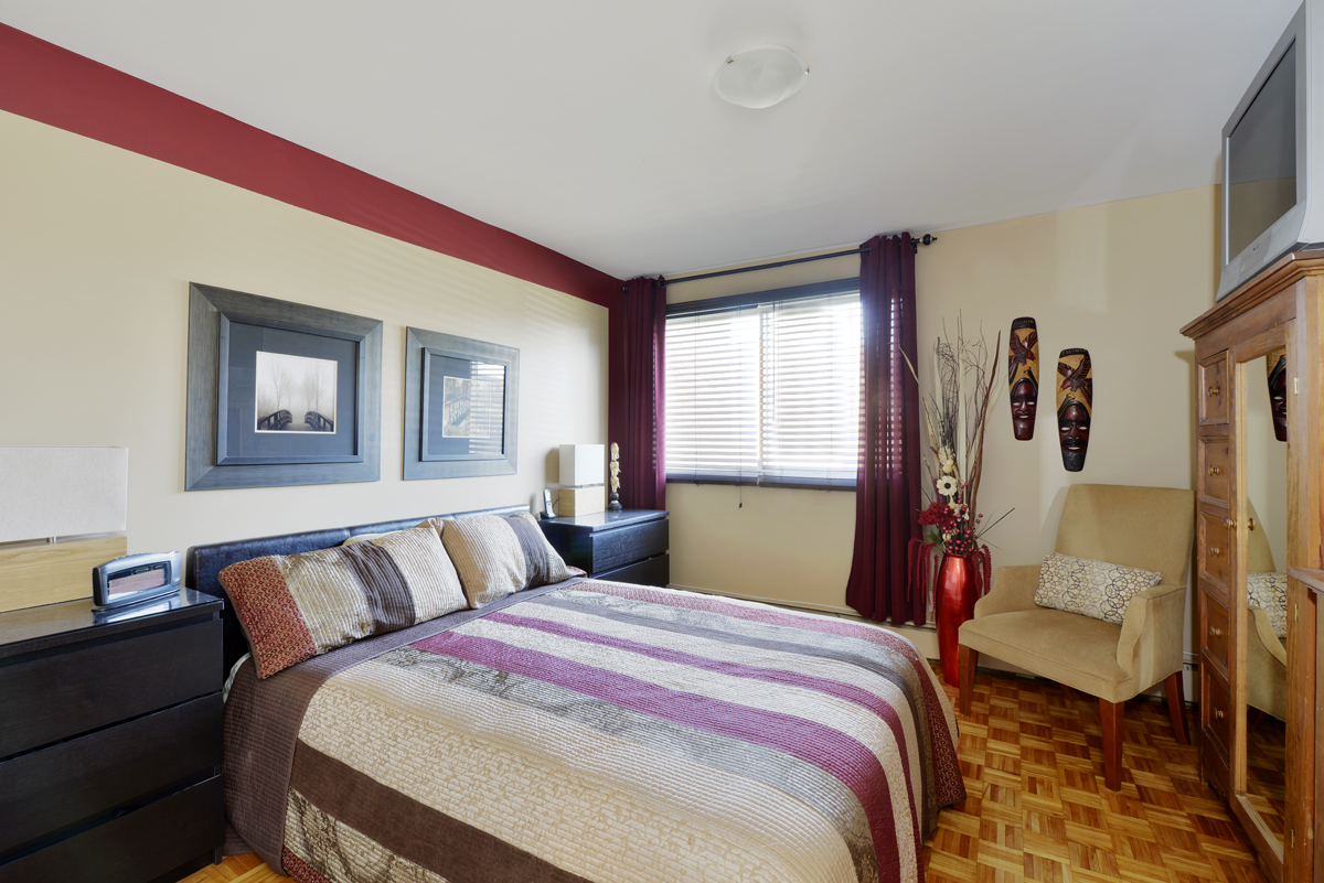 houses for rent in st catharines all inclusive