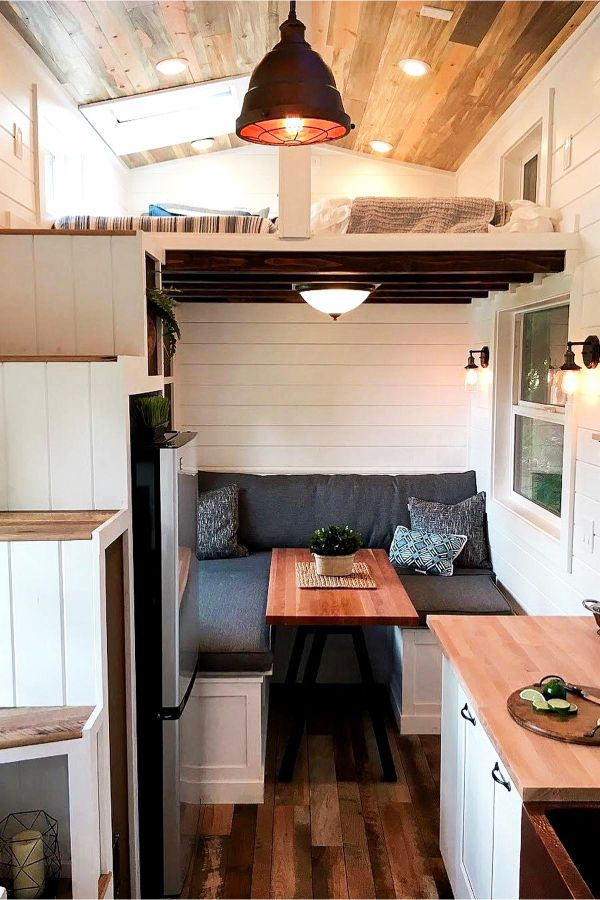 tiny homes for sale near me cheap
