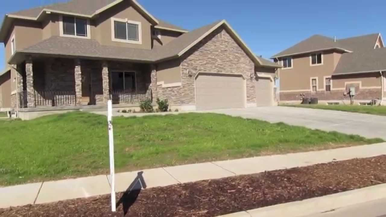 3-Bedroom Houses For Rent Near Me