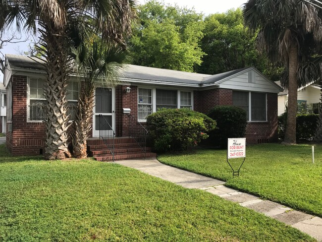 Houses For Rent In Springfield Mo