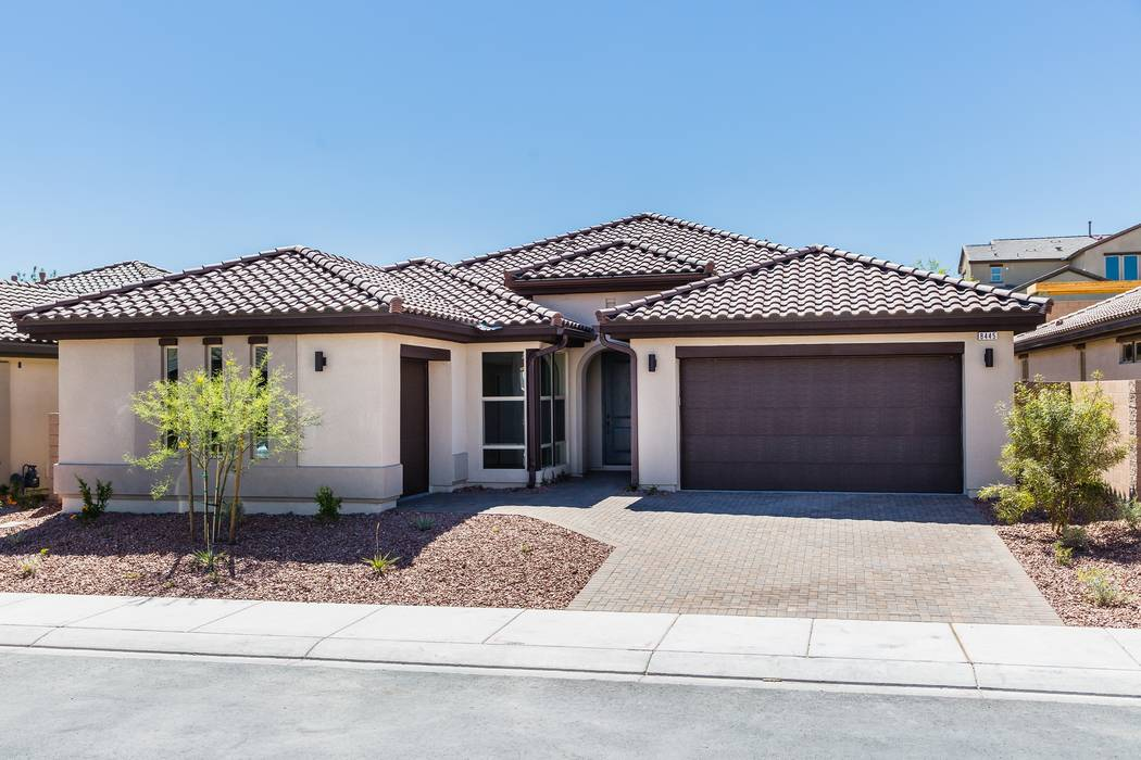 Houses For Rent In Tracy Ca