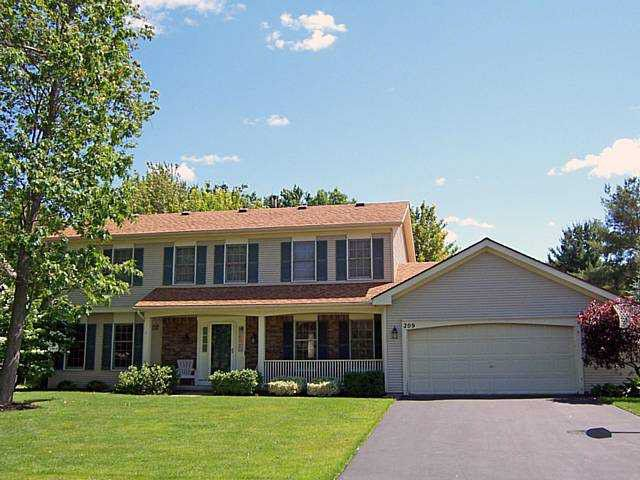 Houses For Sale Greece Ny