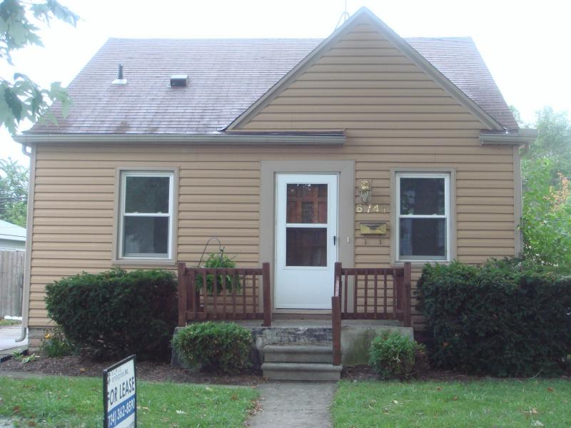 Mobile Homes For Rent Near Me That Are Pet Friendly