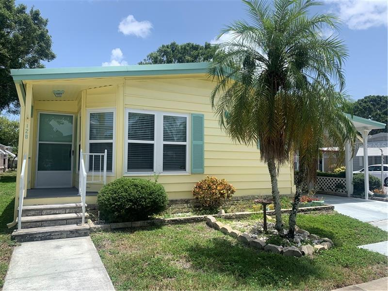 Mobile Homes For Rent Near Me Under $700