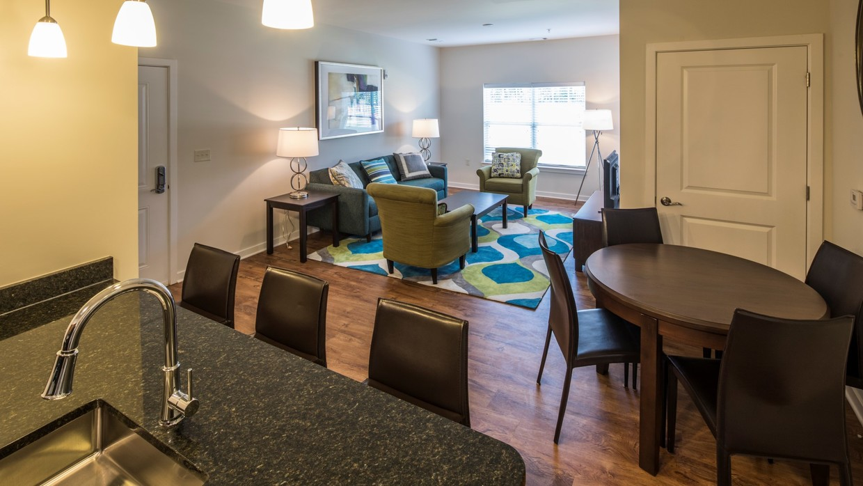 apartments in frederick md under $800