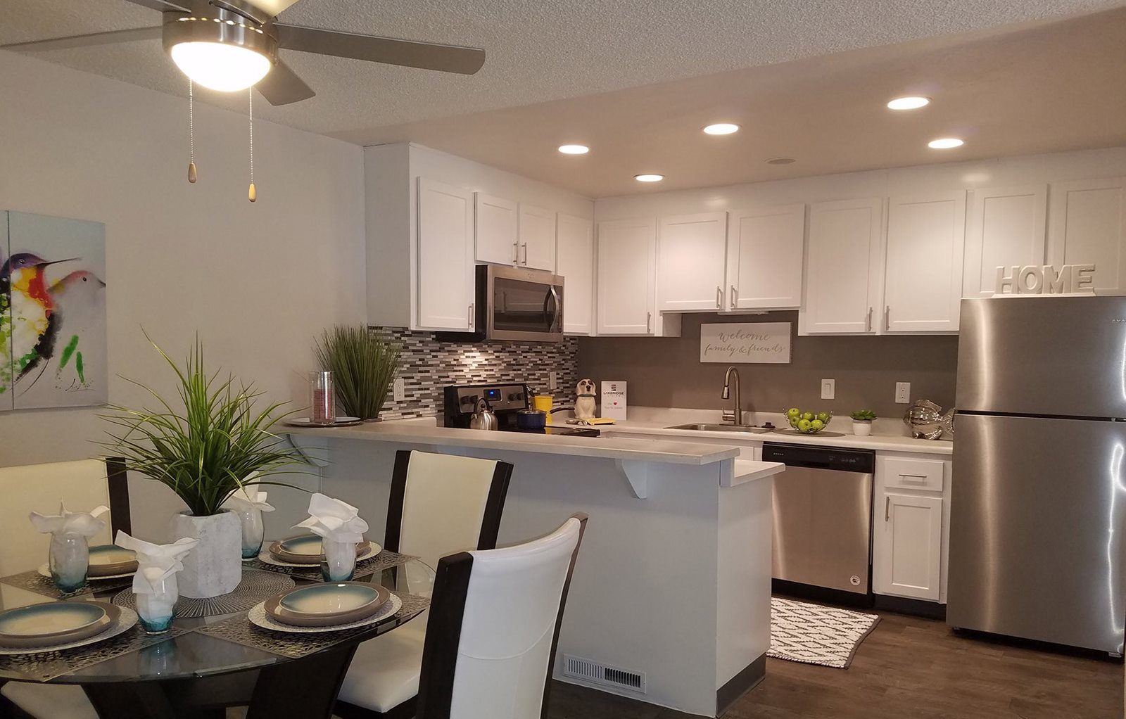 mobile homes for sale near me by owner