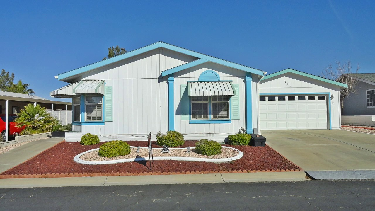 Mobile Homes For Rent Under 500 Near Me