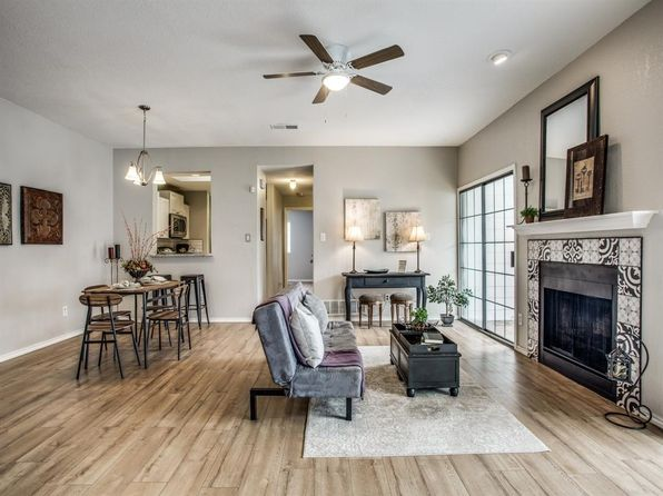 2 bd 2 ba house for rent near me