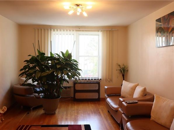 homes for rent in huntersville nc on craigslist