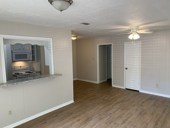 homes for rent in pearland tx by owner