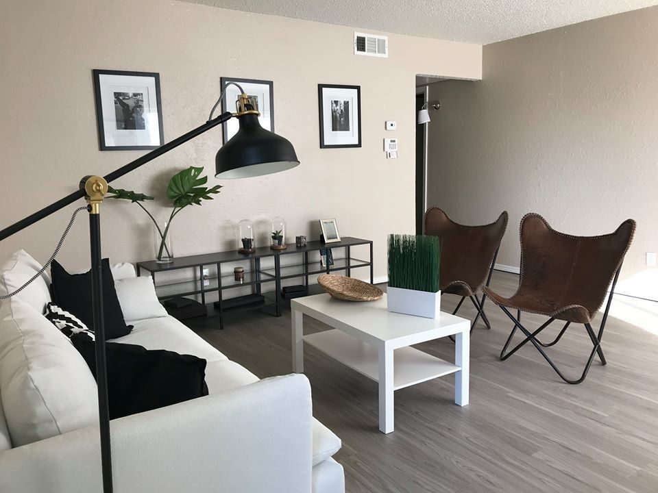 1bd house for rent near me