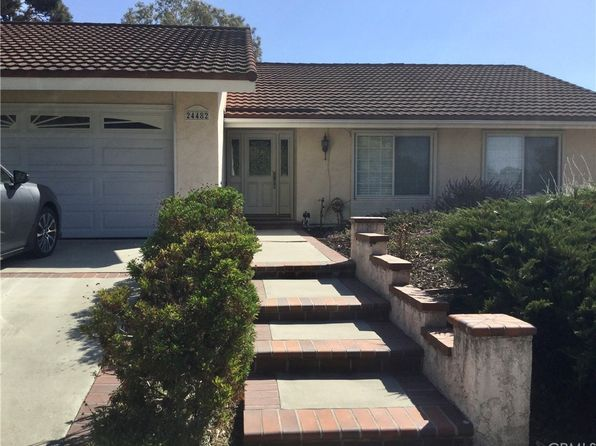 Homes for sale in newport beach ca