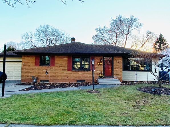 Houses for rent in green bay wi