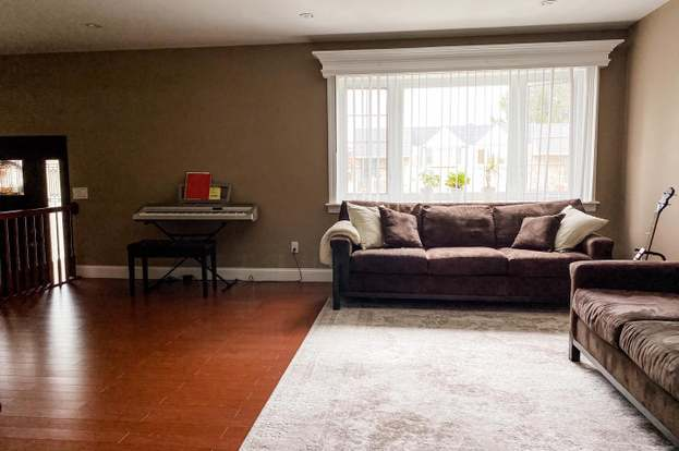 houses for rent in anchorage alaska area