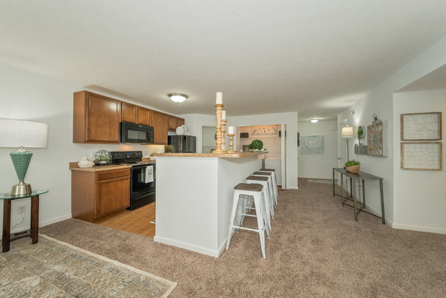 houses for rent in mission viejo aurora co