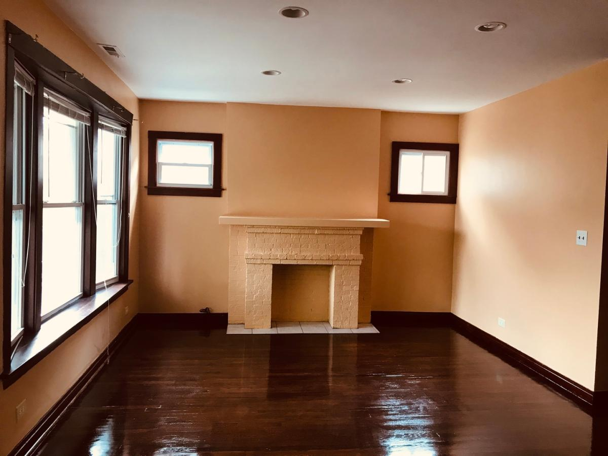 $500 houses for rent near me