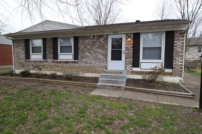 Craigslist section 8 houses for rent in okc