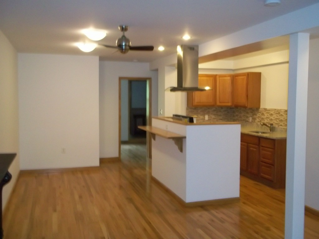 Craigslist section 8 houses for rent
