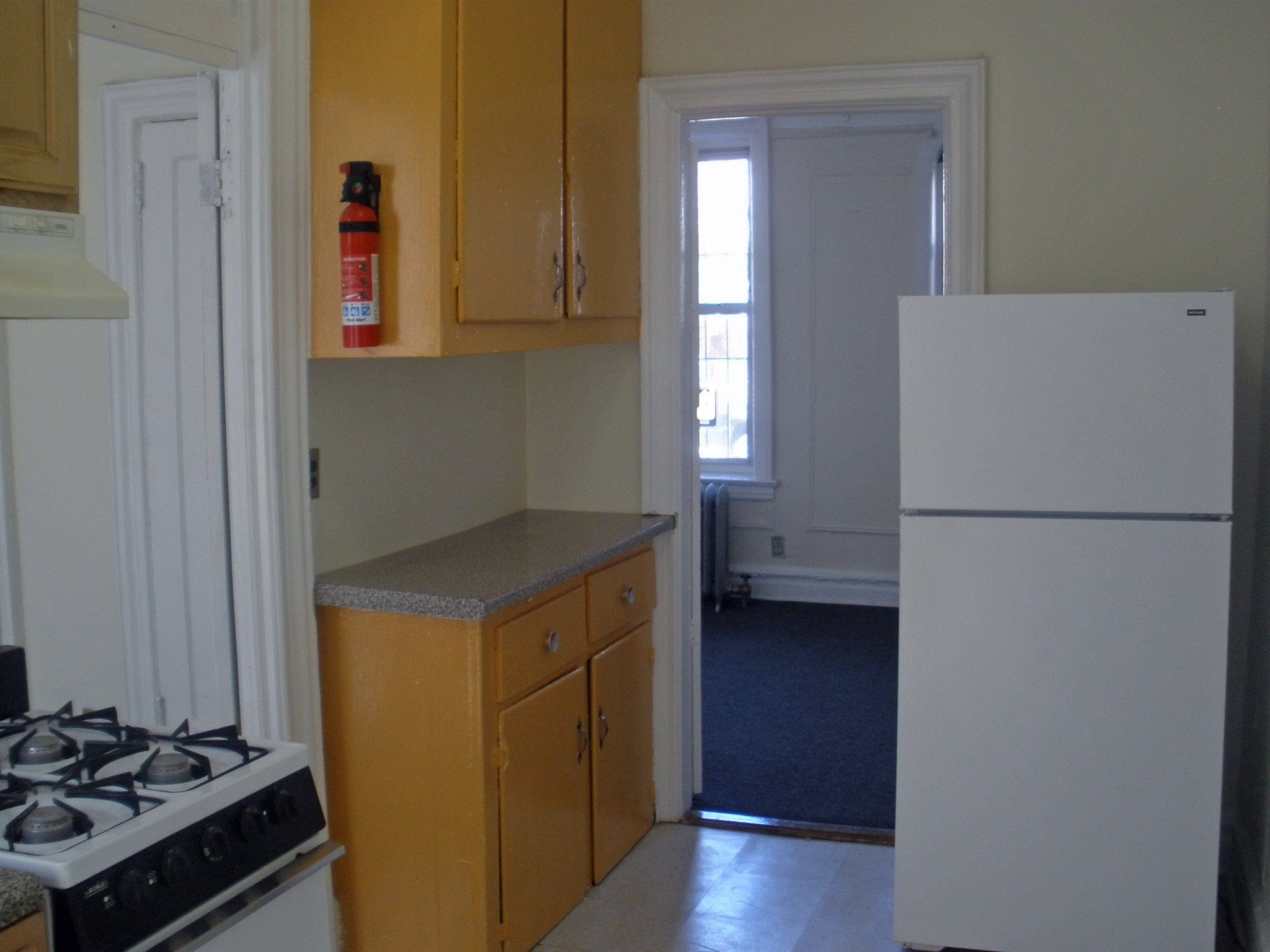 Homes for rent in folsom ca