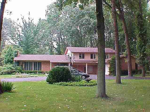 Houses for rent in dearborn