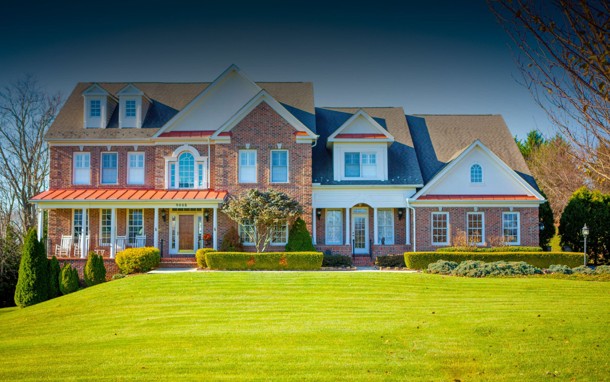 Houses for sale in hagerstown md