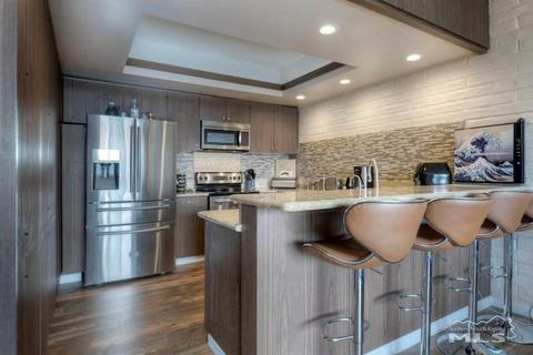 waterfront homes for sale in michigan by owner