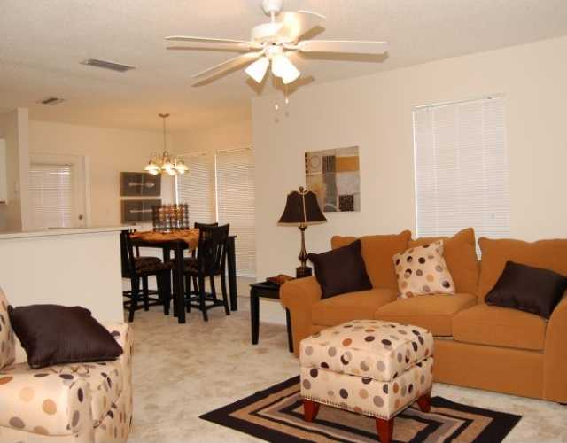 4bd house for rent near me