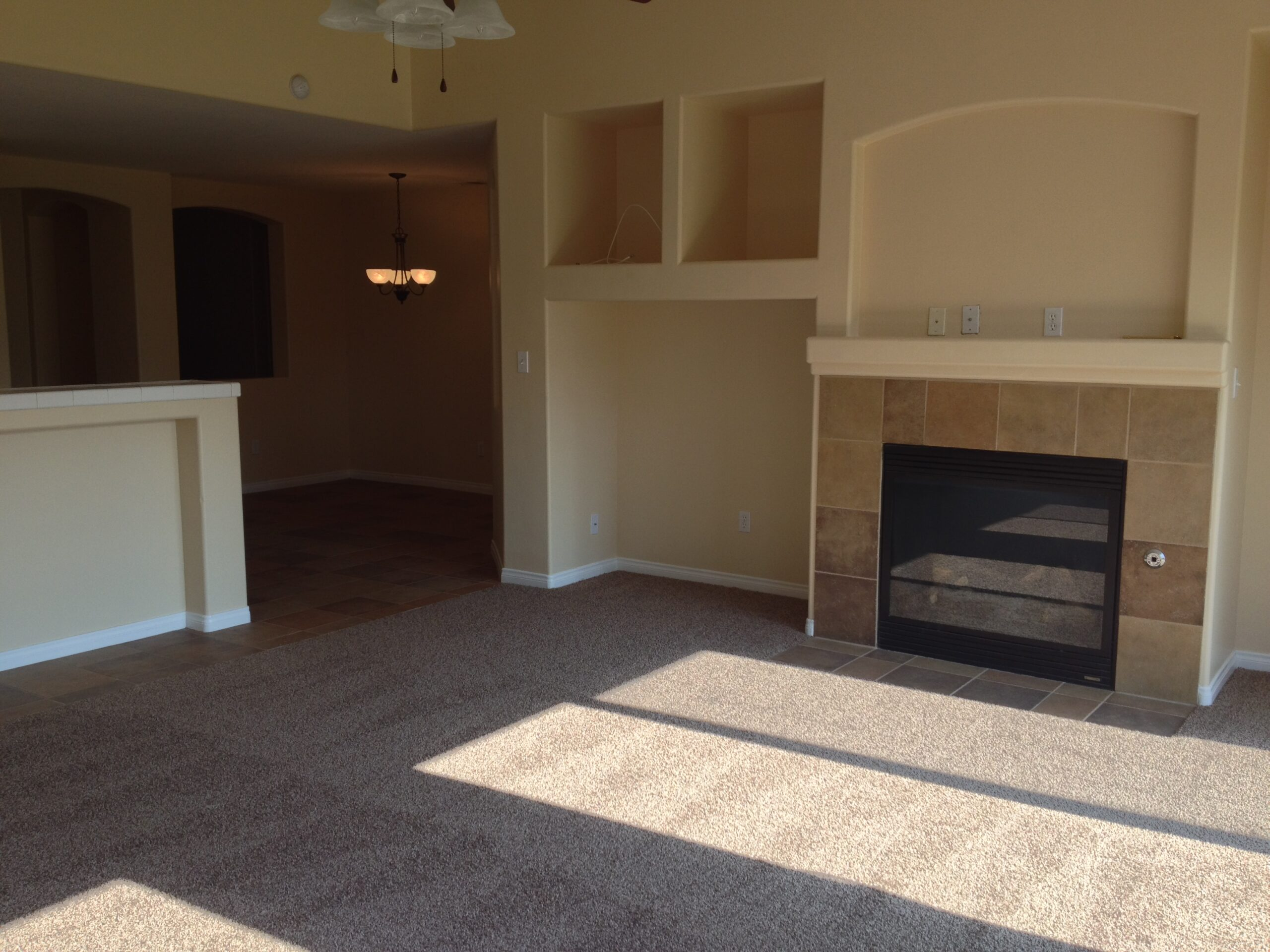 homes for rent in florence sc
