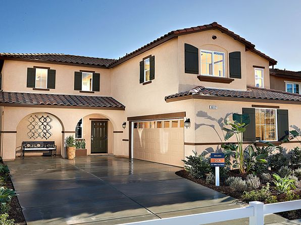Homes for rent in fontana ca