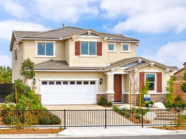 Houses for rent in redding ca