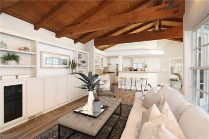 Houses for sale in del mar