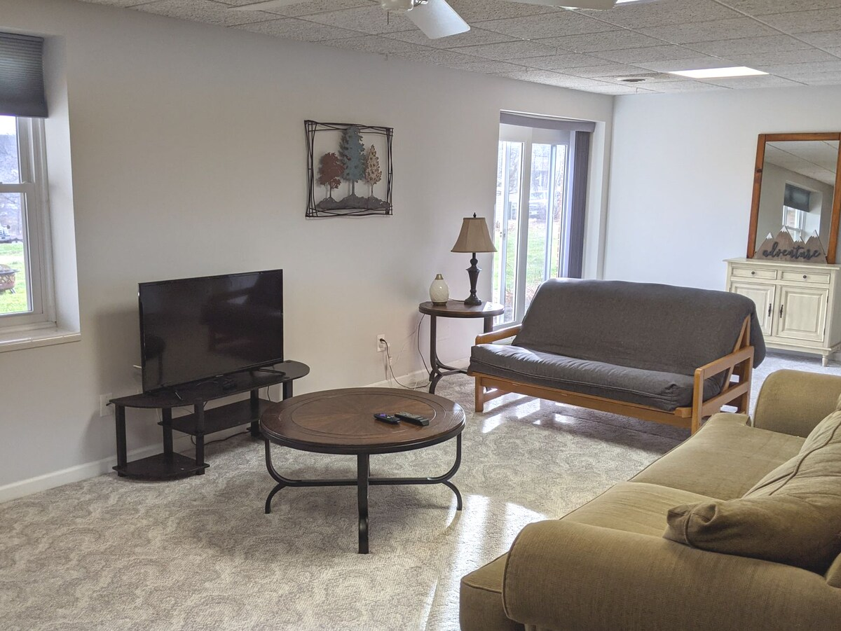 cash houses for sale in kissimmee fl