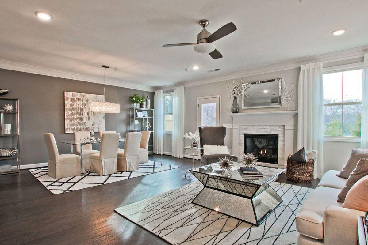 homes for rent arlington tx 76006