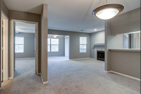 homes for rent in douglasville ga with bad credit