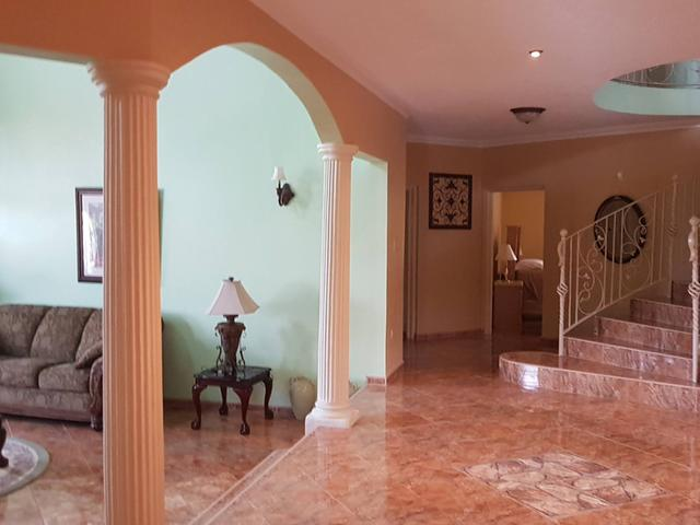 houses for rent brownsville tx craigslist