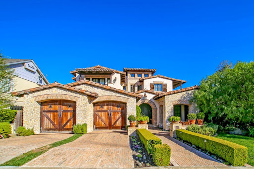 houses for sale in del mar heights