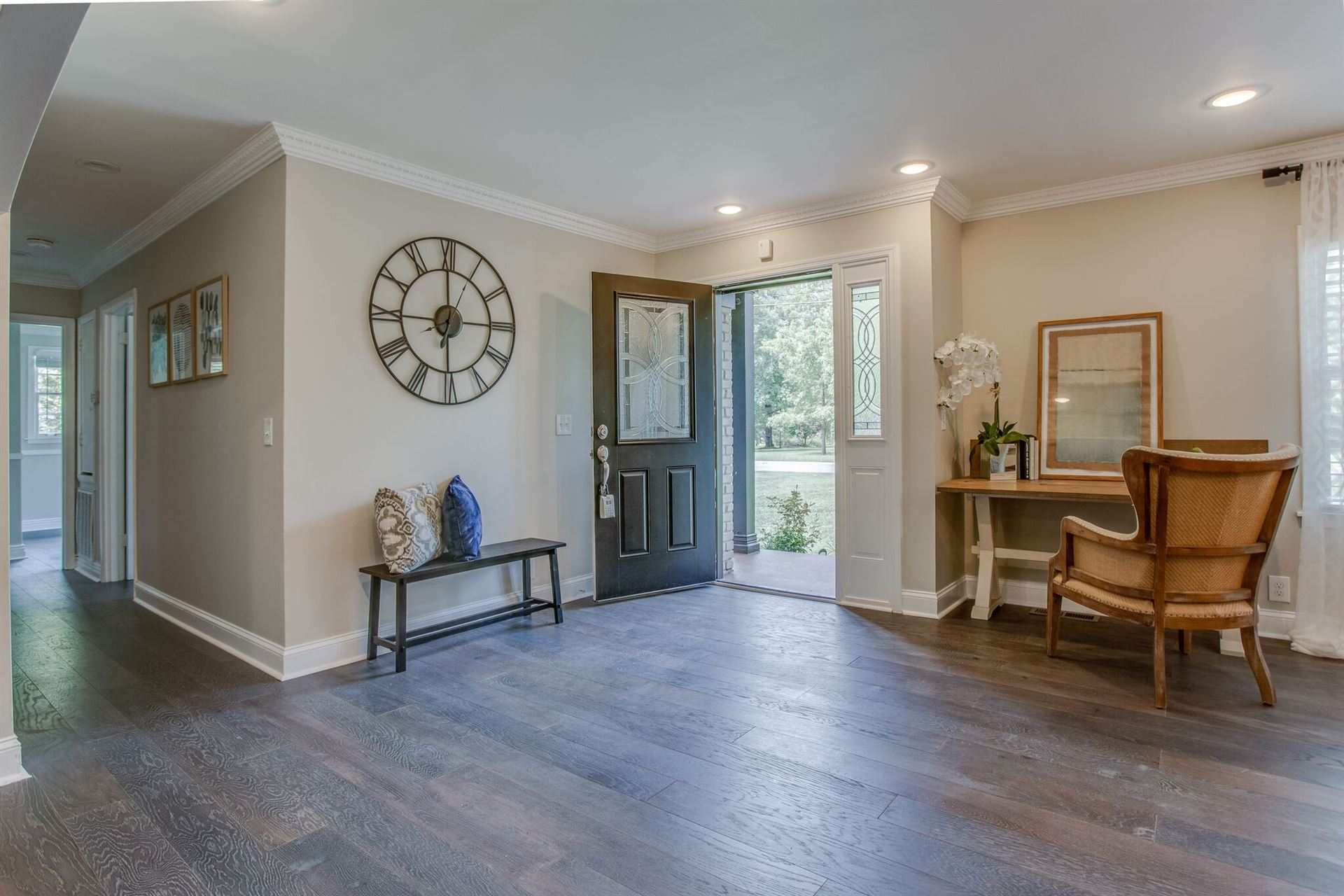houses for sale under 150k near me