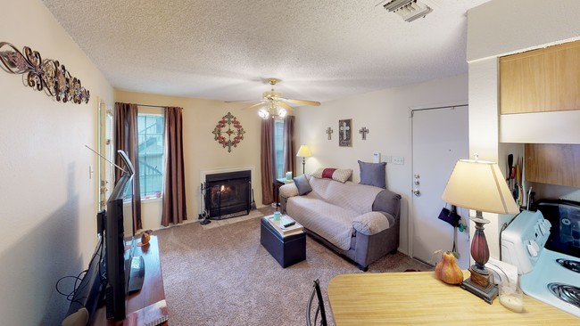move in ready homes for sale near me