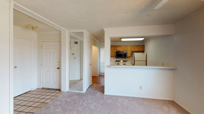 spec homes for sale near me